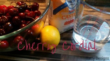 Cherry-Cordial-ingredients