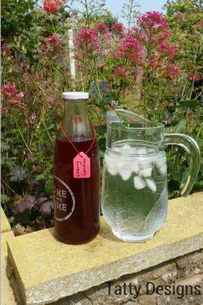 cherry-cordial-jug