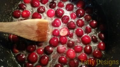 cherry-pan