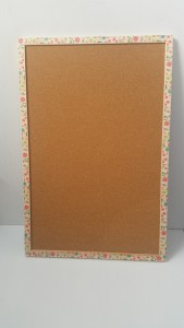 finished-notice-board-1