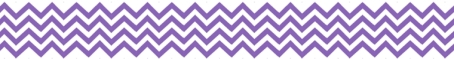 purple-zigzag