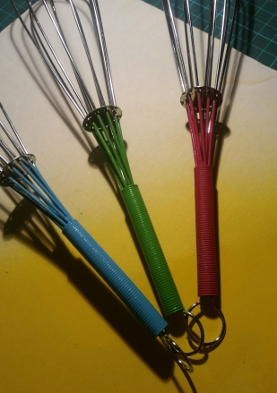 painted-hand- whisks