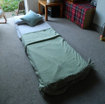 restrelax-made-bed