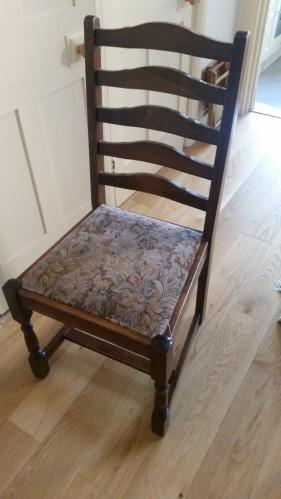 original-chair