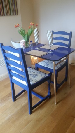 kitchen-table-7