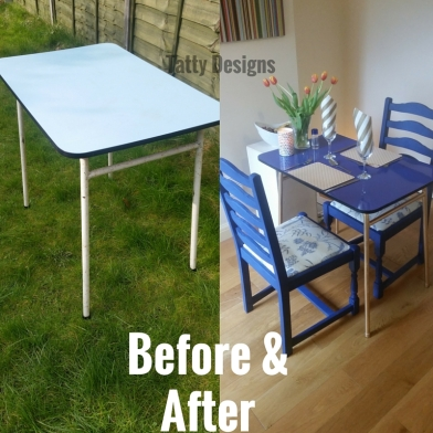 kitchen-table-before-after