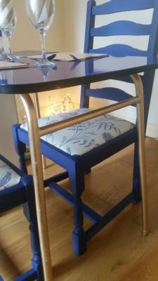 kitchen-table-legs