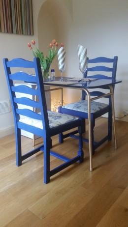 kitchen-table4